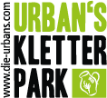 Urban's Kletterpark